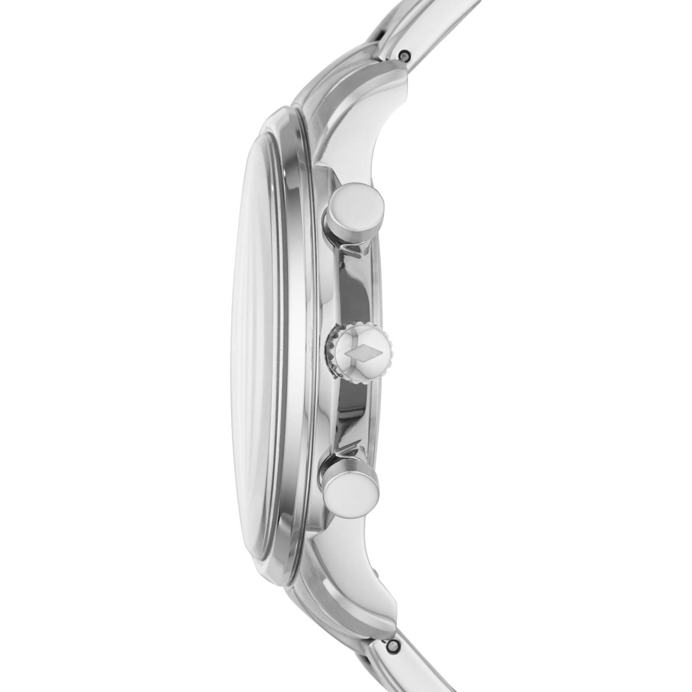 Goodwin Chronogragh Stainless Steel Watch