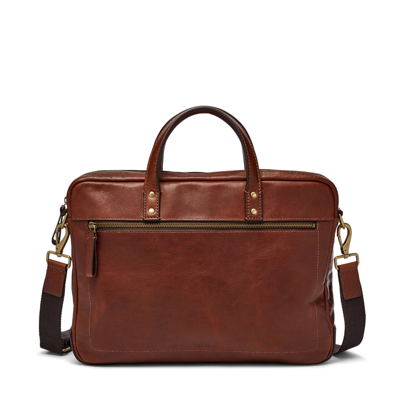 Defender Briefcase