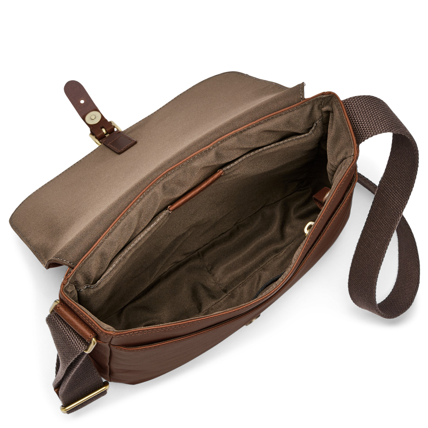 Buckner NS City Bag