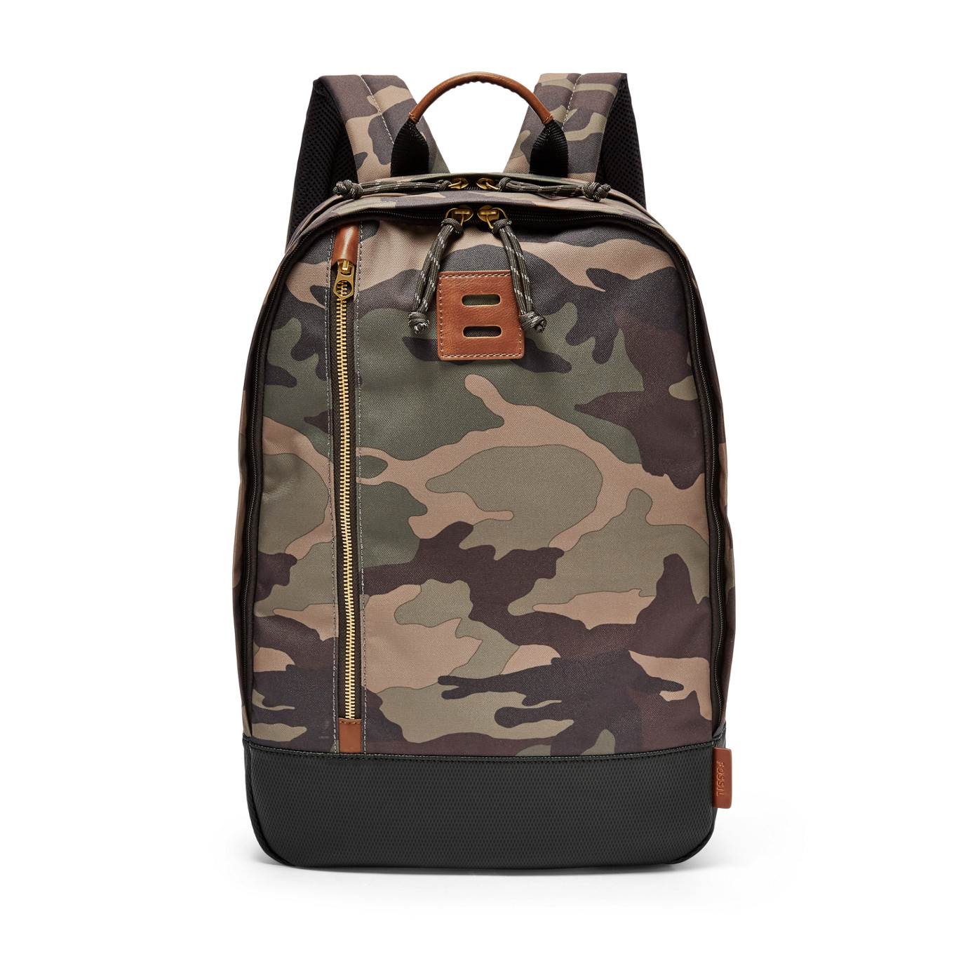 Nasher Backpack