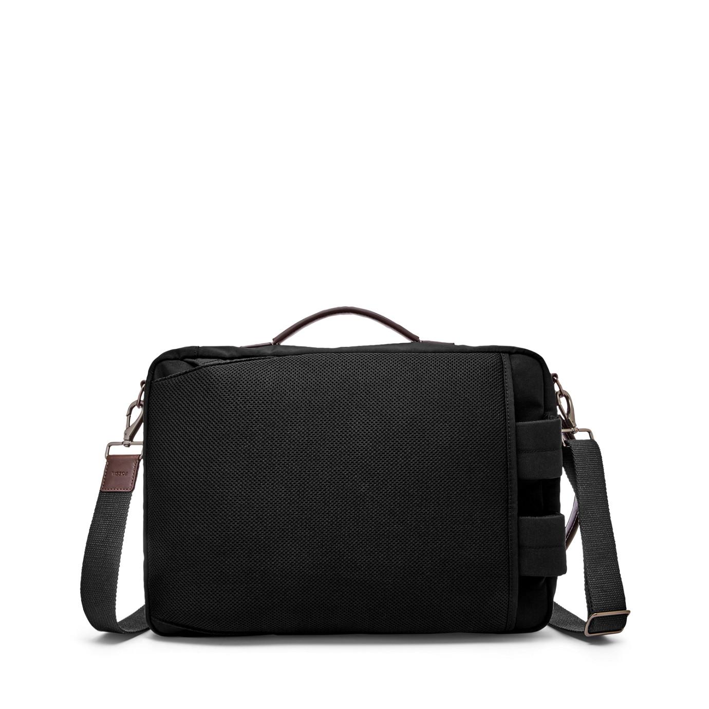 Buckner Convertible Backpack
