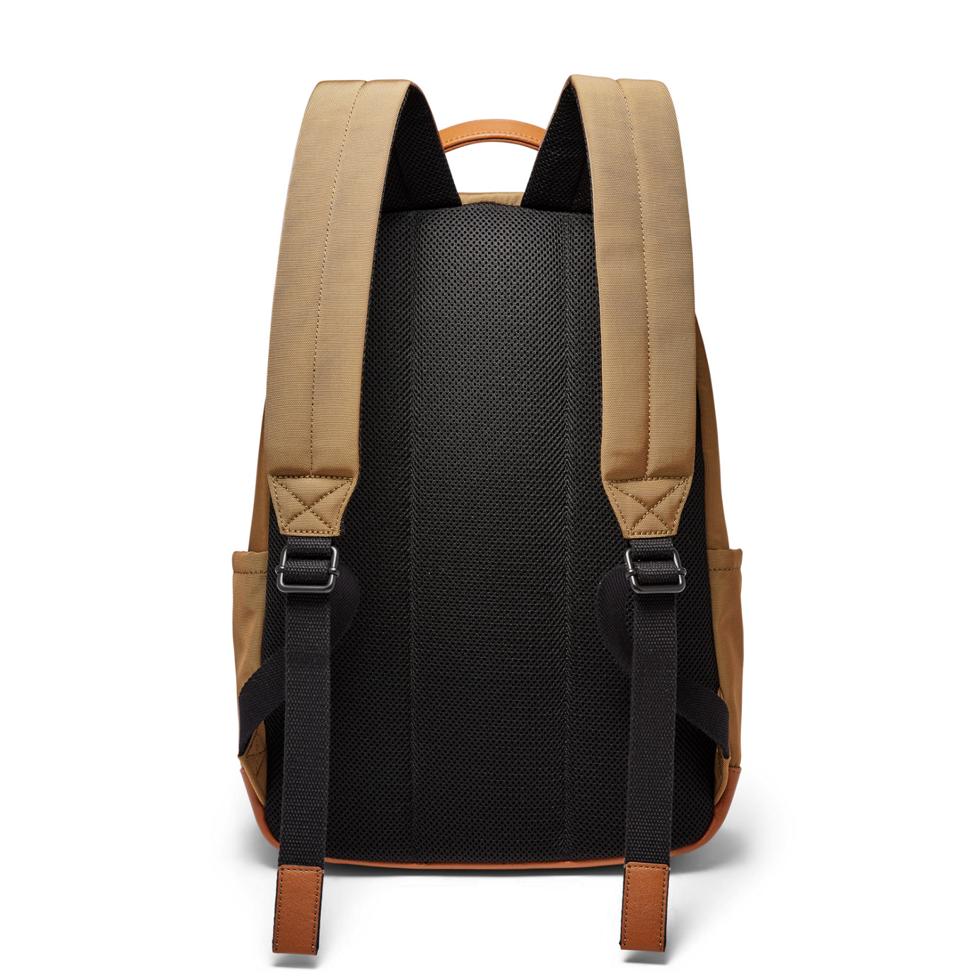 Estate Backpack