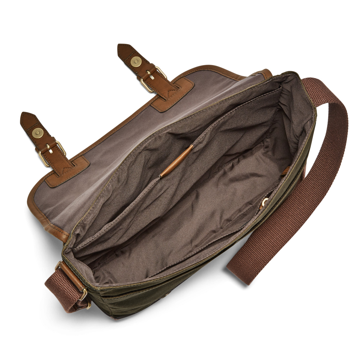 Buckner EW City Bag