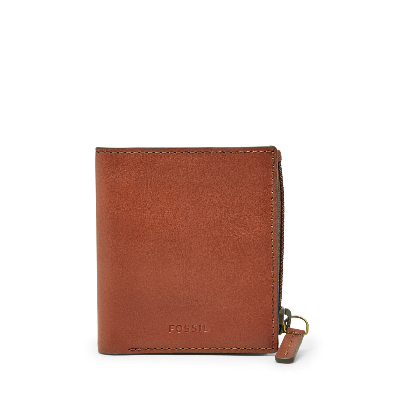 Philip Coin Pocket Bifold