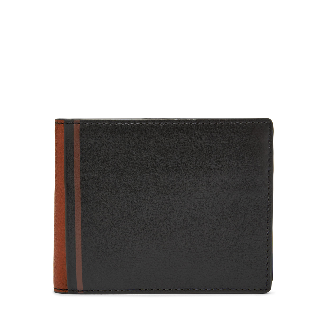 Jerome Large Coin Pocket Bifold
