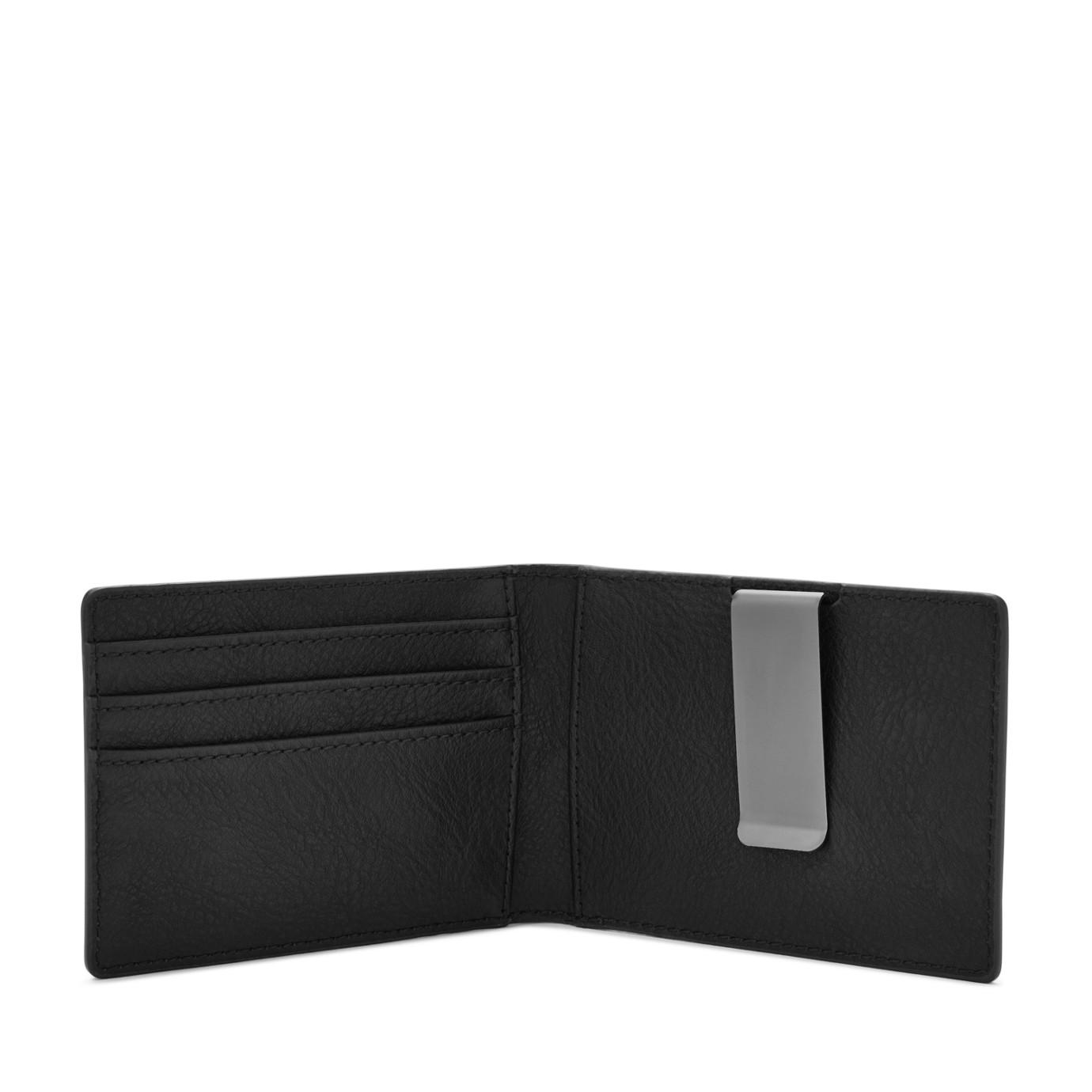 Nev Front Pocket Bifold