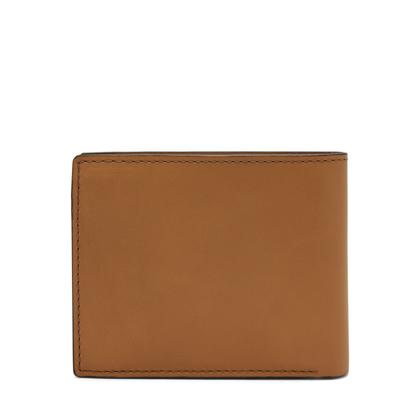 Lee Large Coin Pocket Bifold