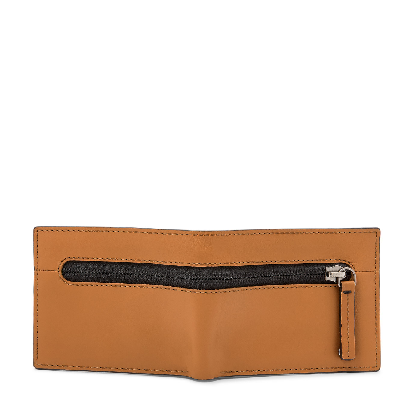 Mayfield Exterior Zip Bifold