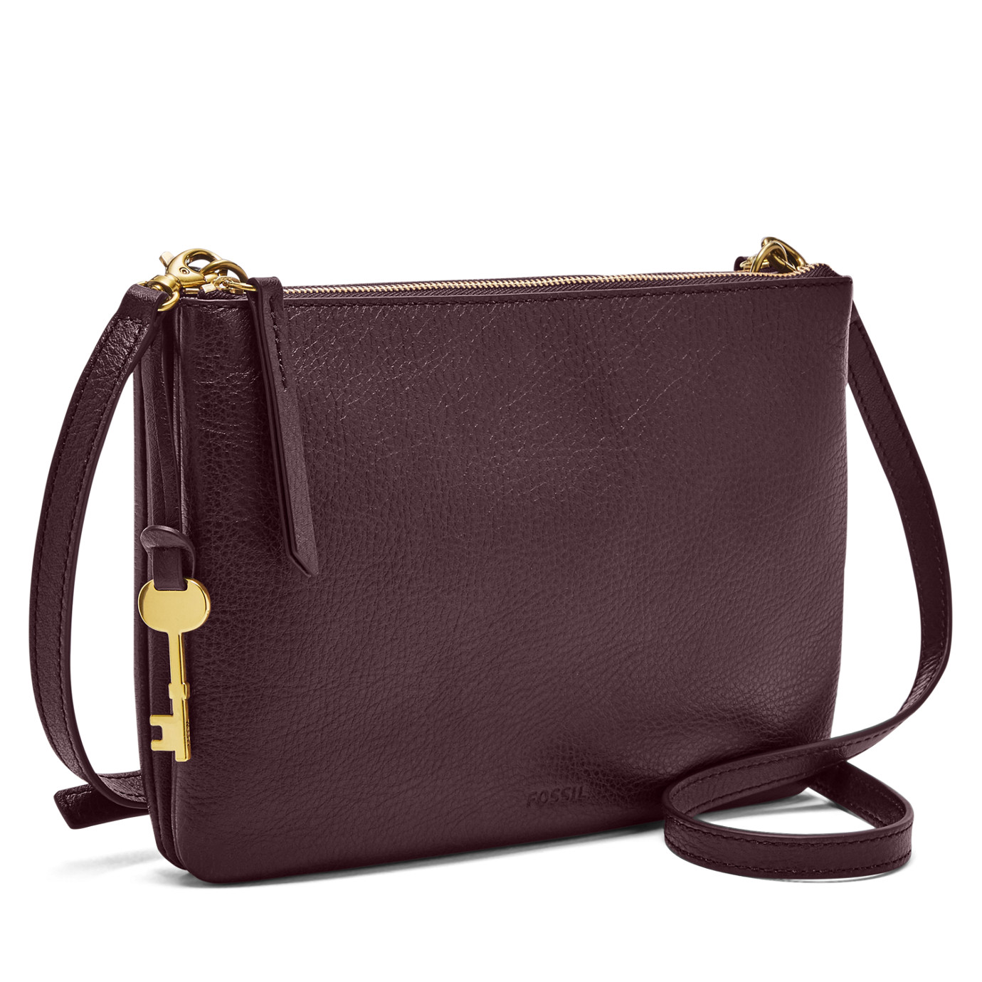 Devon Crossbody