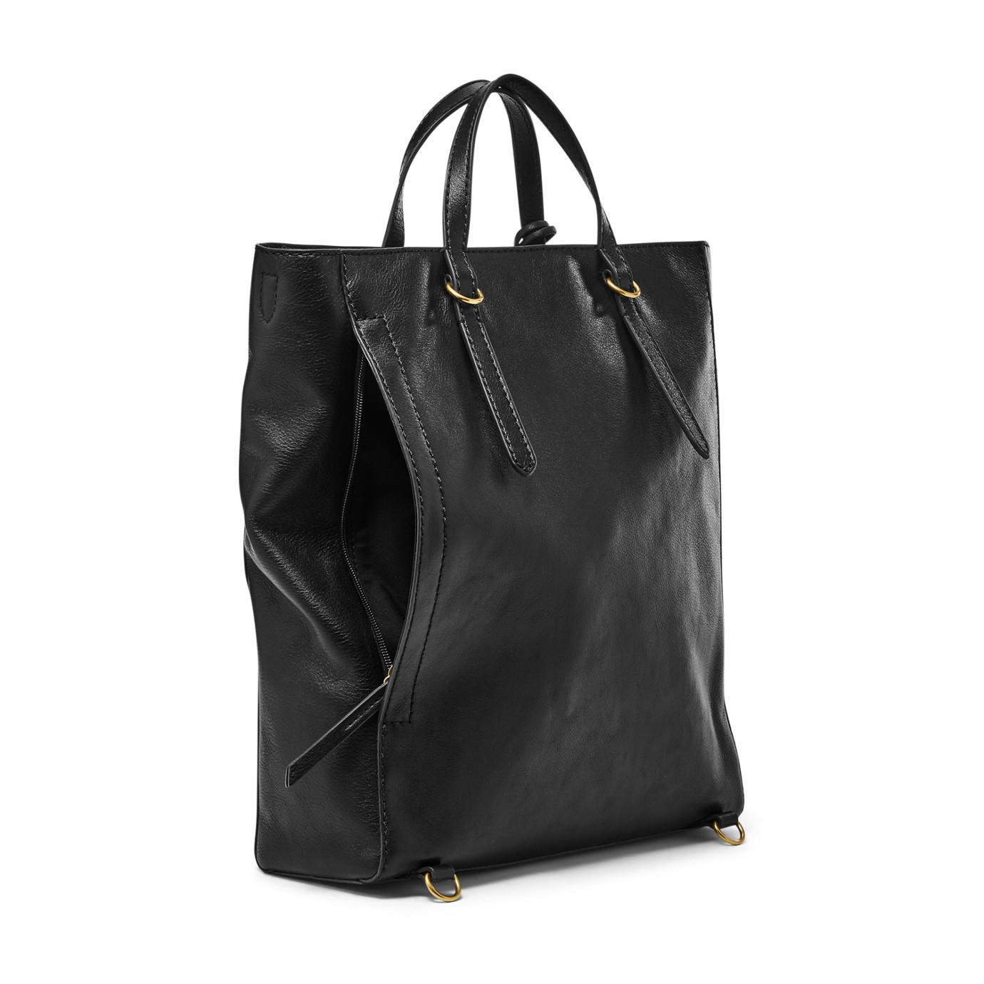 CamillaConvertible Backpack