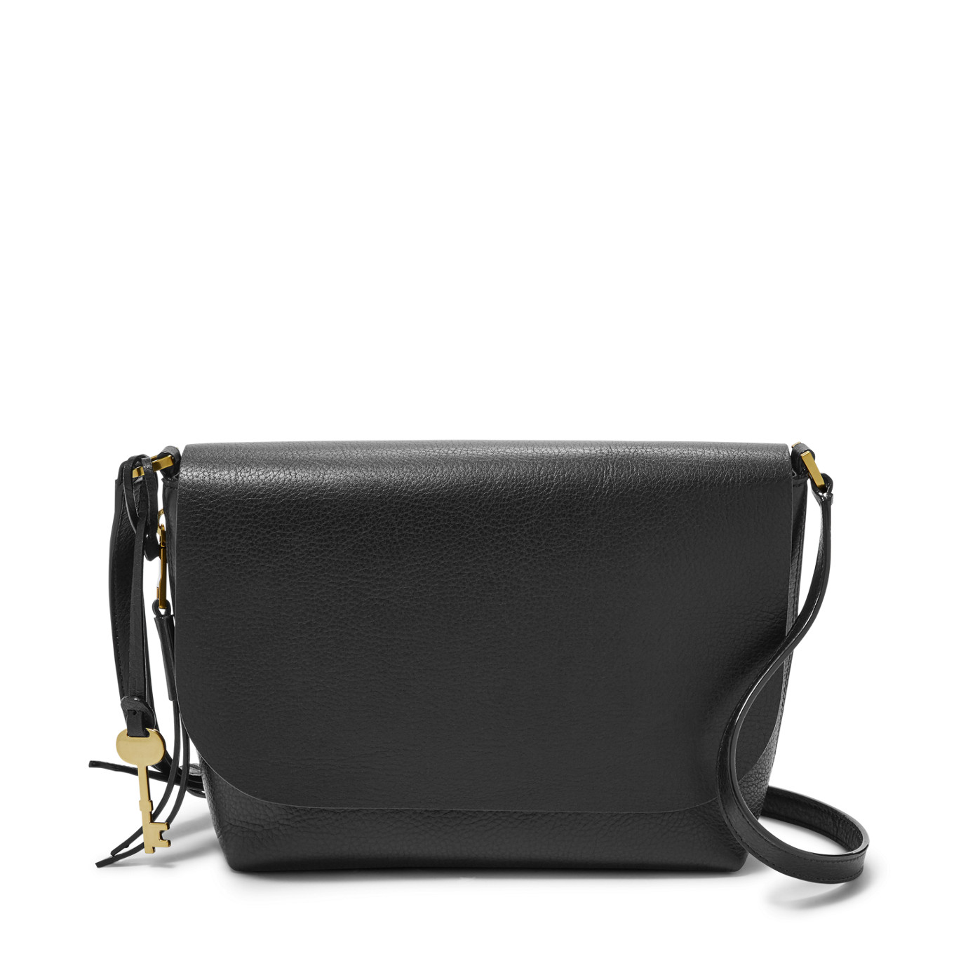 Maya Small Crossbody