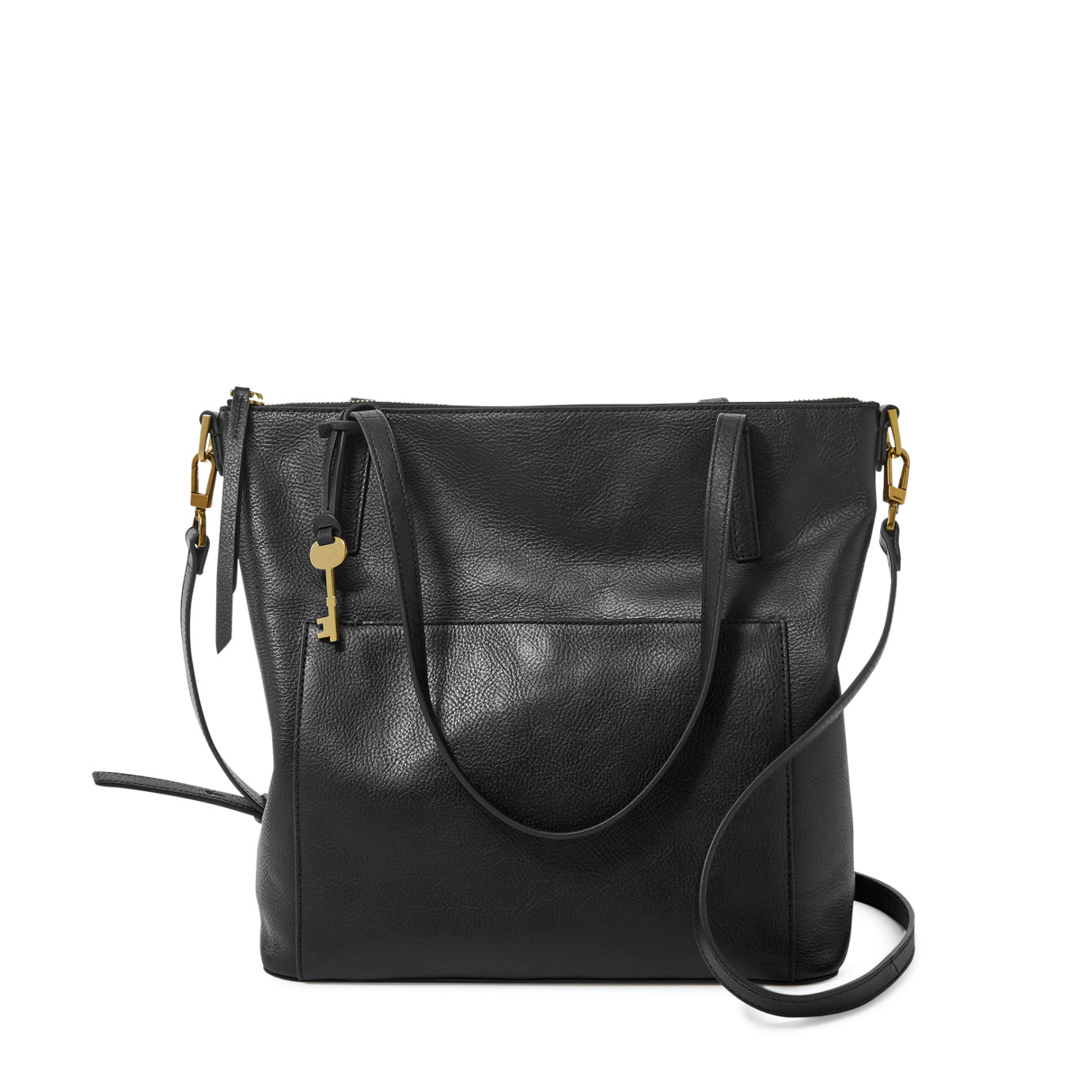 Evelyn Medium Tote