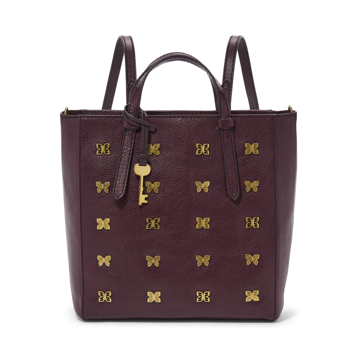 Camilla Small Backpack
